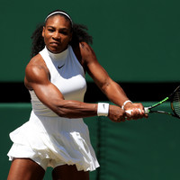 Serena Williams set to make her return at the Australian Open, says tournament organiser