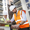 Budget 2018 measures will bring only 31 additional social housing builds next year