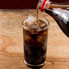 Fizzy drink producers will be slugged with a sugar tax next year