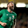 3 winners and losers from Ireland's latest international week