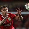 Rhys Webb signs three-year deal with Toulon, but he'll still be available to play for Wales