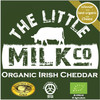 Little Milk Company cheese recalled over Listeria fears