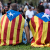 Spain gives Catalonian leader five days to clarify if he is declaring independence