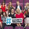 Why TG4's boss has his eye on an Irish-language Oscar win