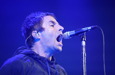 Liam Gallagher gig at Dublin's Weston Airport under threat as locals take organisers to court