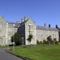 Central Mental Hospital to be moved to north Dublin