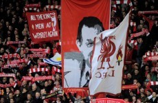 Carling Cup preview: Red letter day for King Kenny and Liverpool...