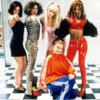 11 reasons why Spice World is an *extremely* important film