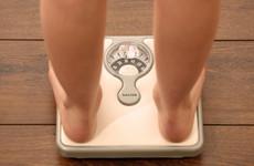 'Maths won't combat the obesity crisis, PE will'