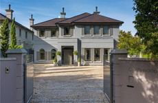 Impeccable design with luxury touches just five minutes from the sea