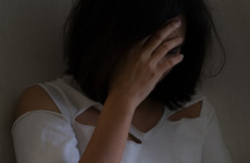 Testimonies from trafficked victims in Ireland: 'I didn't feel safe, men were hitting on me'