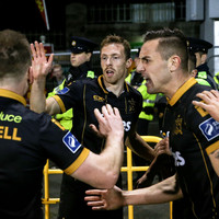 Here are the highlights from Dundalk's thrilling FAI Cup semi-final replay win
