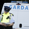 Gardaí arrest 42 people and seize drugs in Kilkenny and Carlow