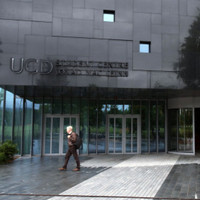 UCD referendum to be held for impeachment of Students' Union president Katie Ascough
