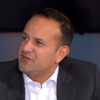 We put your Budget 2018 questions to the Taoiseach and Minister for Finance