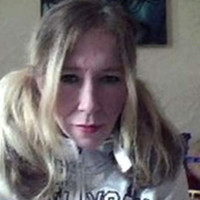 British 'White Widow' Isis recruiter 'killed in US drone strike'