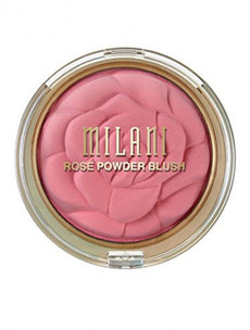 Milani is now available in Ireland - here are 5 things worth buying