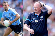 'He'll get a very united bunch, get everyone together' - What Gilroy can bring to Dublin hurling role
