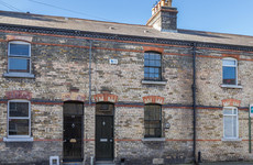 Spice Girls fans can snap up a piece of pop history with this Stoneybatter two-bed