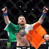 'Whether it's WWE or the UFC - he's going to have a record-breaking event'