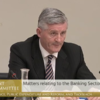 More than 30,000 people may be affected by tracker scandal - double the Central Bank's estimate