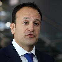 Brendan Howlin writes to political standards watchdog over Leo Varadkar's 'spin unit'