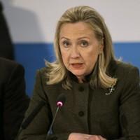 World leaders threaten sanctions over Somalia