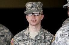 Bradley Manning defers court plea in WikiLeaks case