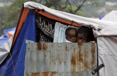 Govt to commit outstanding €1.5m of Haiti aid 'in coming months'