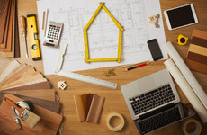 6 architect-approved tips for choosing a first home that'll go the distance