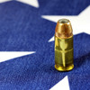 'We're a country that idealises its founding': America's complicated relationship with the gun