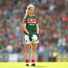 Women's AFL club confirms interest in Mayo star Cora Staunton