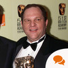 'Weinstein's predatory power-play is an example of workplace harassment everywhere'