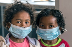 New advice issued for Irish people travelling to Madagascar after plague outbreak