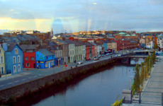 'Startups will find it easier to attract people to Cork because of the lifestyle and cost of living'
