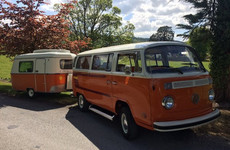 5 of the coolest VW campervans old and new