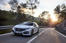 Here are the 6 best-value cars in Europe for 2018