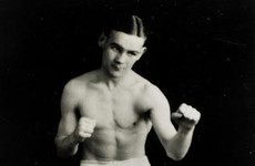 New documentary tells the forgotten tale of tragic boxing champion Benny Lynch