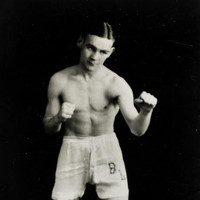 New documentary tells the forgotten tale of tragic boxing champion Benny Lynch