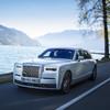 9 obsessive details in the new Rolls-Royce Phantom