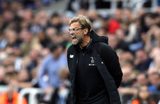 'When I think we can't be successful, I'll go': Jurgen Klopp discusses Liverpool future