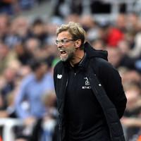 'When I think we can't be successful, I'll go': Jurgen Klopp discusses Liverpool future