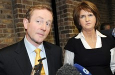 Government unemployment scheme is 'Pathways to Poverty' says opposition
