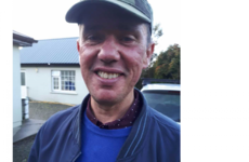 Gardaí 'seriously concerned' about man who went missing earlier this month