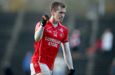 Cillian O'Connor hits five points as Ballintubber cruise into the Mayo county final