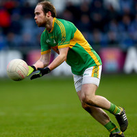Quinlivan and Clonmel bag another Tipp county title - and up next, it's Dr Crokes