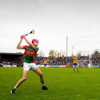 Peter Duggan saves deserved draw for Clooney-Quin with last puck of Clare hurling final