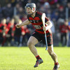 Ballygunner survive almighty scare to reach next Sunday's Waterford SHC final