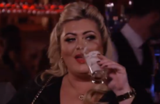 Here's what happened last night when TOWIE visited Dublin