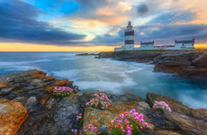 My Favourite Drive: Keith Elliott takes the scenic route to Wexford's Hook Lighthouse